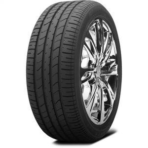 Bridgestone 215/60 R16 ER30
