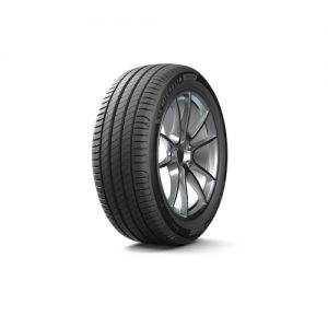 Bridgestone 185/55 R16 ER370