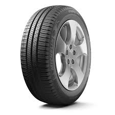Michelin 175/65R14 XM2