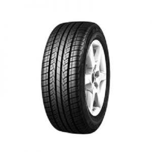 Bridgestone 185/55R16