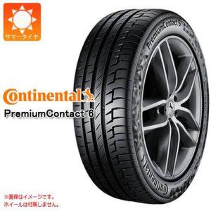 Continental 235-60 R18