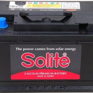 SOLITE CMF 200