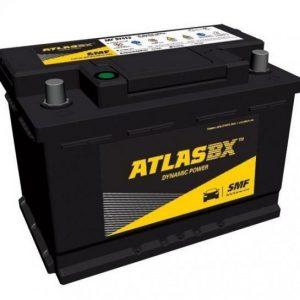 ATLAS UMF61000