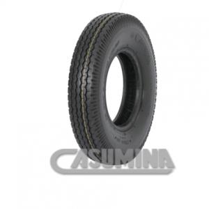 Caosumina 600-14 X