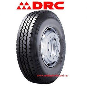 lop DRC600-14