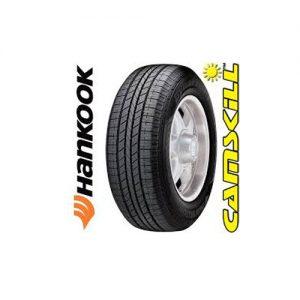 lốp ô tô Hankook chính hãng, giá tốt
