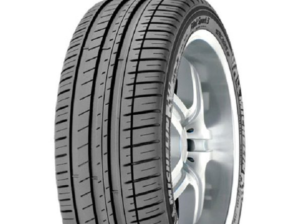 Nguồn gốc xuất xứ của lốp Michelin