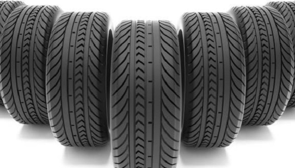 TOP 3 thương hiệu phân phối lốp xe tải uy tín