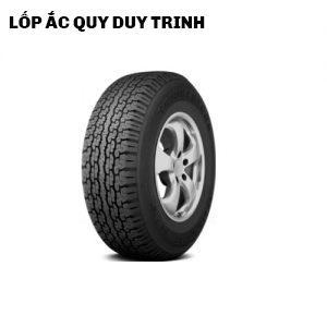 Phân biệt lốp xe giả và lốp xe thậtt