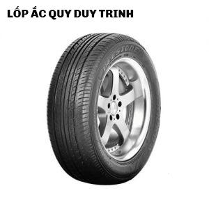 Phân biệt lốp xe giả và lốp xe thật