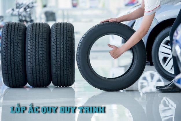 Tổng hợp những trang bị phụ kiện cần được lắp thêm khi mới mua ô tô