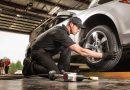 Những dấu hiệu nhận biết thời điểm bạn cần thay lốp ô tô mới