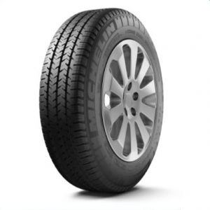 185 R14 Michelin algrilis