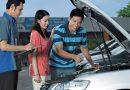 Hướng dẫn các bước kiểm tra xe ô tô trước khi lăn bánh