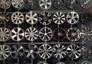 Cách chọn Lazang phù hợp với lốp ô tô?