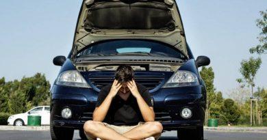 Nguyên nhân khiến ắc quy ô tô nhanh hỏng phải thay mới