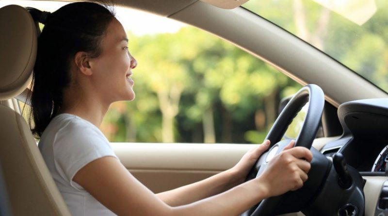 Những lưu ý giúp lái xe an toàn cho bạn và những người xung quanh