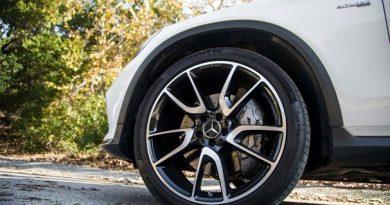 Top 5 thương hiệu lốp ô tô chất lượng tốt nhất nhất hiện nay!